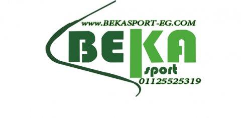 beka sport