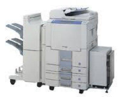 ماكينات تصوير مستندات باناسونيك3520 DP استيراد الخارج