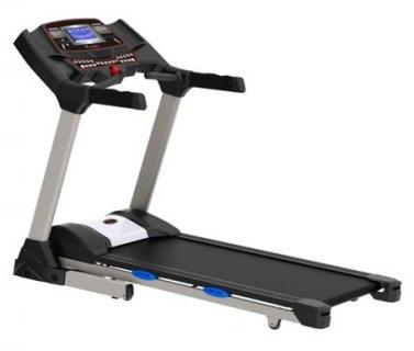 أسعار اجهزة رياضية من شركة اليسر للأجهزة الرياضية والطبية