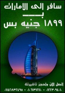 اختار وظيفتك في دبي بنفسك باقل سعر في مصر