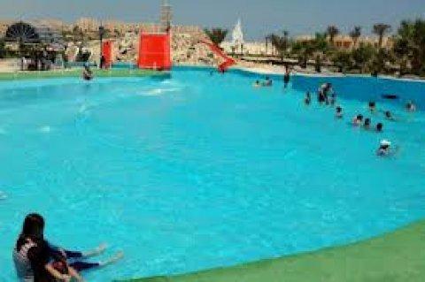 أكبر الخصومات على مصيف مطروح بأرقى القرى السياحية وأقل سعر بمصر