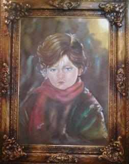 لوحات زيتية مرسومة بأسعار غير قابلة للمنافسة