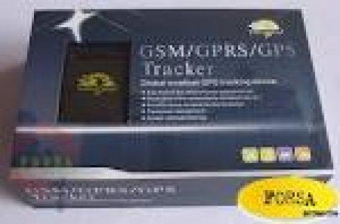 أفضل جهاز تتبع السيارات GPS Tracker