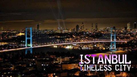 وكيلك في تركيا