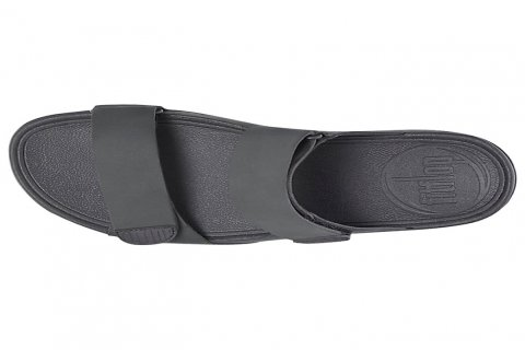 حذاء طبي FitFlop