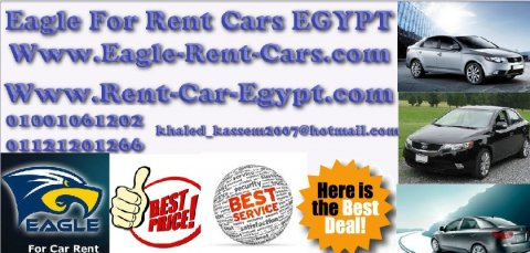 Rent car in Egypt|Car Hire Egypt | Car Rental Egypt