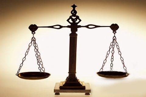 مكتب محاماه متخصص فى قضايا الجنايات والقضايا العسكرية