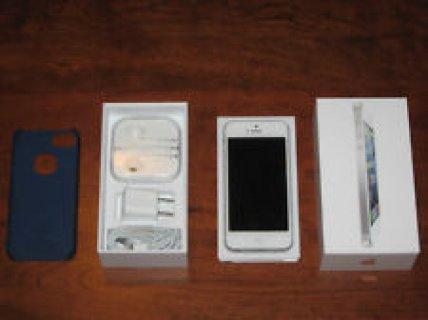 للبيع ابل اي فون 5، أبل أي باد 3، سامسونج غالاكسي S III و بلاك ب