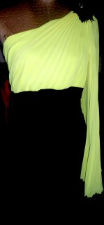 فستان سوارية جديد