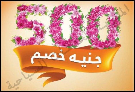 عرض جديد خصم 500ج على تاشيرة قطر رجال اعمال