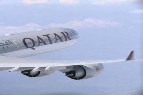 المستقبل في قطر ..