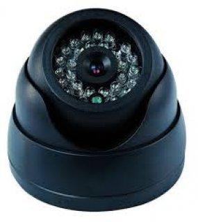 كاميرات مراقبة -  شركة ميجاترونكس لكاميرات المراقبة