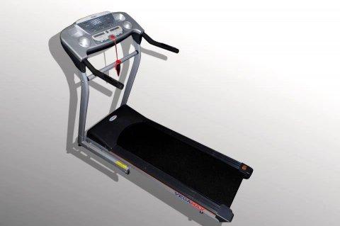 مشايه كهرباء من شركة الحياه للاجهزة الرياضية الاسكندريه