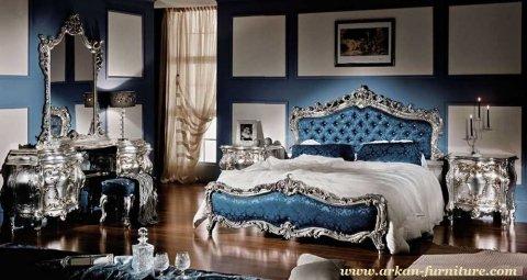 غرف نوم مودرن راقية 2014 أروع وأفخم غرف النوم المودرن