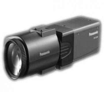 كاميرات مراقبة / متحركة /  ثابتة