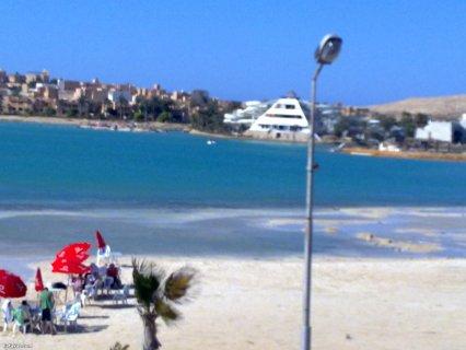 خصومات العيد على مصيف مطروح بالاندلسية بأقل سعر فى مصر مع نوا تو