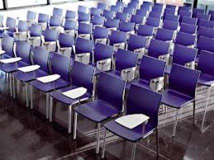 أثاث مكتبي لصيانه جميع انواع الكراسي والمكاتب بارخص الانواع