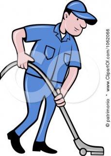 شركات  تنظيف الصالونات والستائر والسجاد فى المنيل 01229888314
