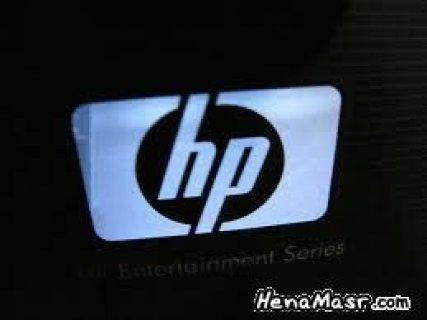 مركز صيانه HP وتوفير قطع غيار اصليه من سمارت 01091512464