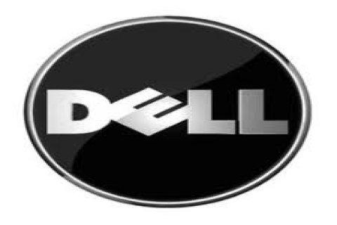 مركز صيانه Dell وتوفير قطع غيار اصليه من سمارت 01091512464
