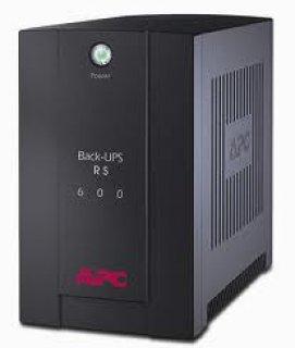 موزع ups apc امريكى الصنع ضمان عامين من سمارت للتجاره 33025088