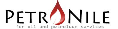 تعلن شركة بترونيل للخدمات البترولية عن التسجيل في قيد الموردين