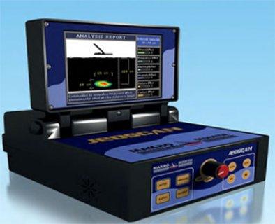 أقوي و أحدث أجهزة الكشف عن الذهب الخام و المعادن 01128945455