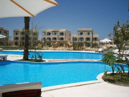 فندق باسادينا شرم ( خليج نبق ) 4****