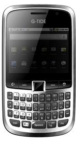 موبايل جي تايد G95