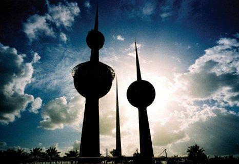 عرض هائل على تأشيرات الخليج مع المصرية تأشيرة قطر500 ج خصم
