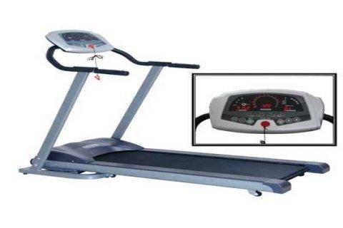 مشاية كهربائية ل 90ك من شركة الحياة للاجهزة الرياضية والطبية الا