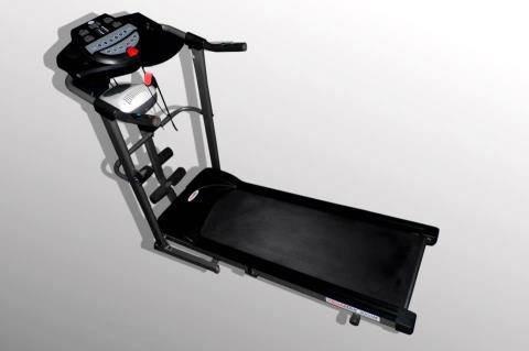 مشايه كهرباء ل115ك فيجا ماكس من شركة الحياه للاجهزة الرياضية
