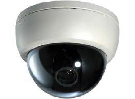 أرخص أسعار كاميرات المراقبة في مصر