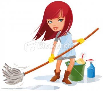 شركات تنظيف الانتريهات والصالونات01229888314 فى جسر السويس