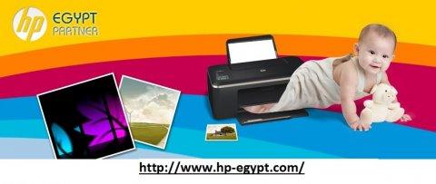 hp in egypt