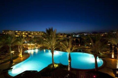 حجز فندق كورال بيتش تيران على البحر مباشرة01069686646 شرم الشيخ