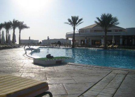 رحلات صيف 2013 شرم الشيخ بالانتقالات01069686646