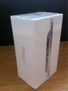 RAMADAN PROMO APPLE IPHONE 5G 64GB BLACKBERRY Q10
