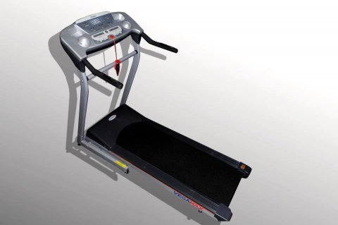 مشايه كهرباء130; من شركة الحياه للاجهزة الرياضية الاسكندريه