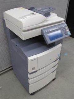 ماكينات تصوير مستندات باسعار خاصة للمدارس و الشركات و الهيئات