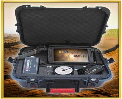 أفضل أجهزة للبحث عن الذهب الخام و المعادن لدينا 00201229123922