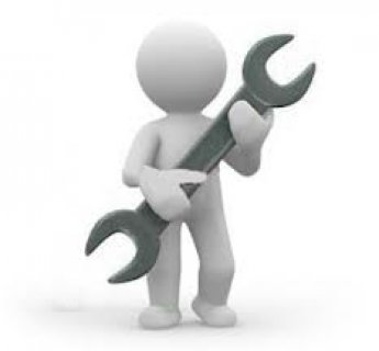 صيانة فورية لللأجهزة المنزلية لكل المحافظات في مصر كل الماركات