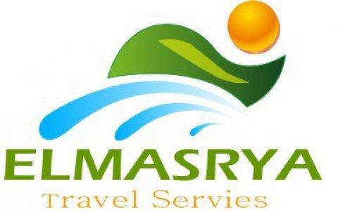 تاشيرة الامارات للفلسطينين من المصرية للخدمات السياحية
