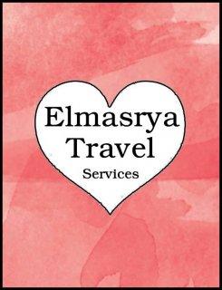 تأشيرة دبى للسوريين من المصرية للخدمات السياحية