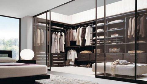 غرف ملابس من الأخشاب الطبيعيه للبيع بأقل الأسعار وأجود الخامات.