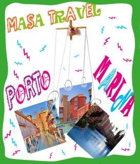 شاليه للايجار فى بورتو مارينا صيف2013 بارخص الاسعار01069686646