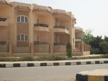 فرصة للبيع بمدينة الشروق
