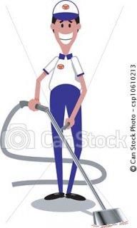 شركات تنظيف الانتريهات فى حلوان01229888314