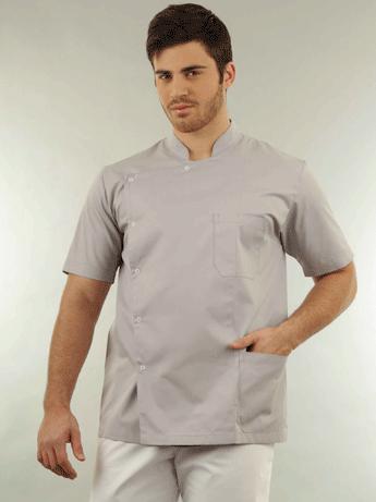 يونيفورم - ملابس طبيه - مفروشات - (السلام للتوريدات الفندقيه )