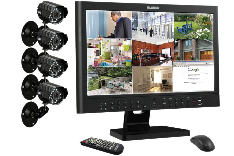 201233 for Best buy security systems